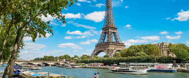 Prix immobilier, Paris deviendrait-elle une ville de passage ?