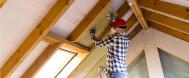 Rénovation énergétique, toujours plus d'arnaques !