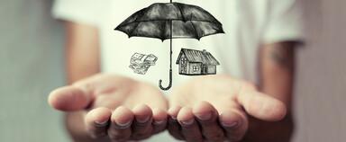 Assurance emprunteur, une nouvelle loi qui bénéficie aux emprunteurs