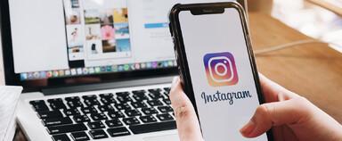 Instagram agence immobiliere, comment réussir en tant que professionnel ?