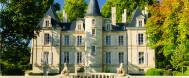 Pourquoi le nombre de chateaux à vendre explose en France ?