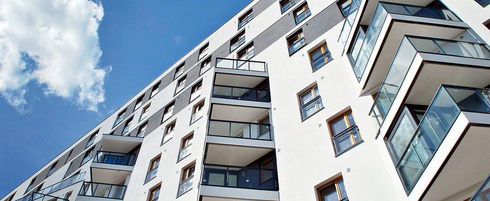 Une année exceptionnelle pour l'immobilier en 2019