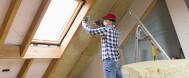 Le boom des arnaques à la rénovation énergétique… et comment s'en protéger