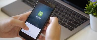 Whatsapp, pourquoi utiliser cet outil dans votre agence immobilière