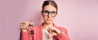 Confinement, Comment agir pour vous rétracter de votre achat immobilier ?