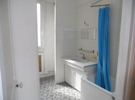 Appartement a louer houilles - 4 pièce(s) - 60 m2 - Surfyn