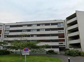 Appartement a louer nanterre - 4 pièce(s) - 86 m2 - Surfyn