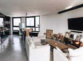 Appartement a louer puteaux - 3 pièce(s) - 137 m2 - Surfyn