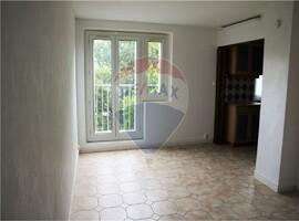 Appartement a louer nanterre - 4 pièce(s) - 66 m2 - Surfyn