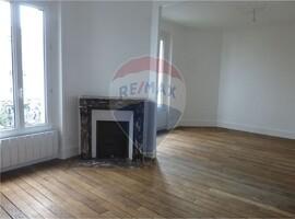 Appartement a louer nanterre - 5 pièce(s) - 78 m2 - Surfyn