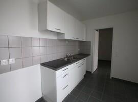Appartement a louer colombes - 4 pièce(s) - 100 m2 - Surfyn