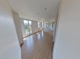 Appartement a louer boulogne-billancourt - 5 pièce(s) - 96 m2 - Surfyn