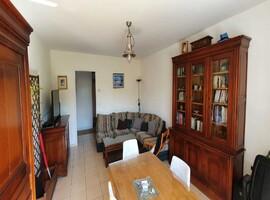 Appartement a louer nanterre - 3 pièce(s) - 64 m2 - Surfyn