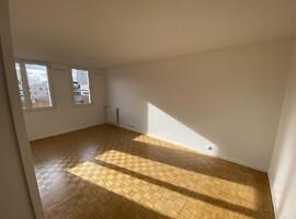 Appartement a louer puteaux - 3 pièce(s) - 66 m2 - Surfyn