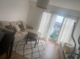Appartement a louer colombes - 2 pièce(s) - 57 m2 - Surfyn