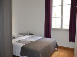 Appartement a louer colombes - 3 pièce(s) - 46 m2 - Surfyn