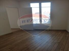 Appartement a louer nanterre - 3 pièce(s) - 49 m2 - Surfyn