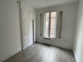 Appartement a louer puteaux - 14 m2 - Surfyn