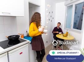 Appartement a louer puteaux - 22 m2 - Surfyn