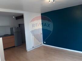 Appartement a louer nanterre - 2 pièce(s) - 48 m2 - Surfyn