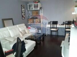 Appartement a louer nanterre - 2 pièce(s) - 49 m2 - Surfyn