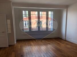 Appartement a louer nanterre - 4 pièce(s) - 79 m2 - Surfyn