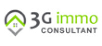 3g Immo Consultant Soual