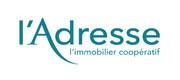 Réseau Immobilier L'Adresse