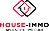 Dr House Immo Rouge