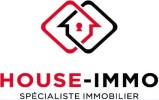 Dr House Immo Champigny-sur-marne