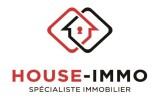 Dr House Immo Saint-avold