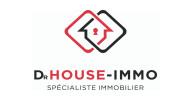 Dr House Immo Auray