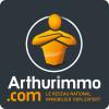 Arthurimmo Antibes