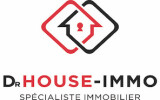 Dr House Immo Vertheuil