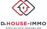 Dr House Immo Dijon