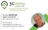 3g Immo Consultant Soultzmatt