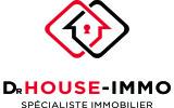 Dr House Immo Artix