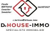 Dr House Immo Sainte-radegonde
