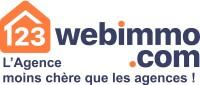 123webimmo.com Velaux