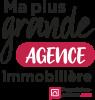 Propriétés-privées.com Basse Goulaine