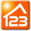 123webimmo.com Coutances