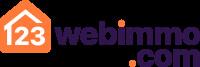 123webimmo.com Bondues