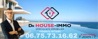 Dr House Immo Montpellier