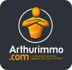 Arthurimmo Trevoux
