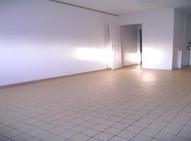 Appartement a vendre houilles - 24 m2 - Surfyn