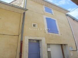 Maison a vendre puteaux - 4 pièce(s) - 60 m2 - Surfyn