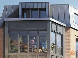 Appartement a vendre houilles - 2 pièce(s) - 50 m2 - Surfyn