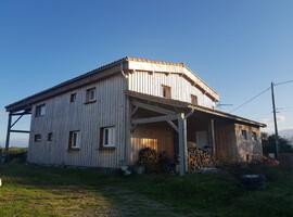 Maison a vendre boulogne-billancourt - 5 pièce(s) - 154 m2 - Surfyn