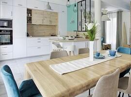 Appartement a vendre houilles - 4 pièce(s) - 75 m2 - Surfyn