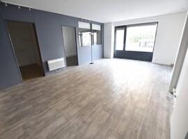 Maison a vendre nanterre - 5 pièce(s) - 91 m2 - Surfyn